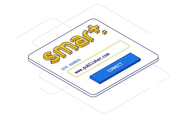 Prebid.js and Smart+ AdServer integration